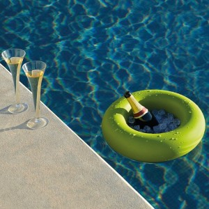 Margarita-Floating-Bottle-Bucket
