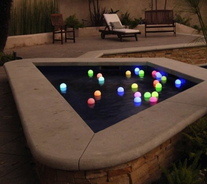 Mood-Light-Garden-Deco-Balls