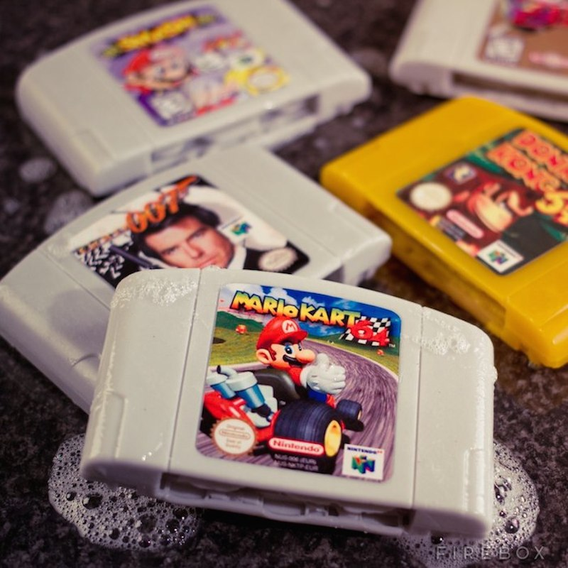 Nintendo-64-Cartridge-Soaps