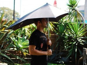 Senz-Storm-Umbrella-01