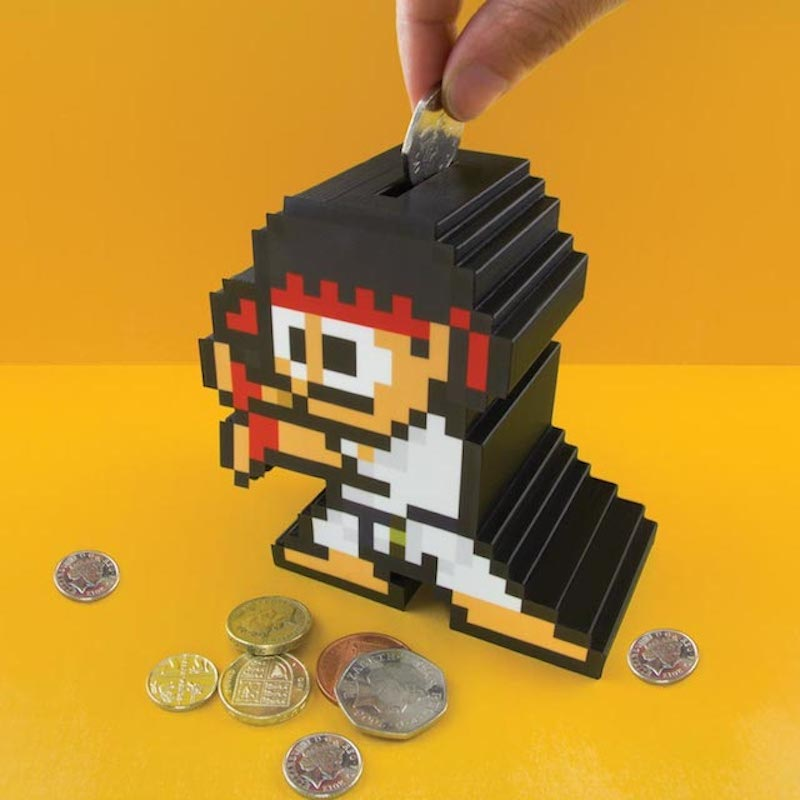 Street-Fighter-Ryu-Money-Box-