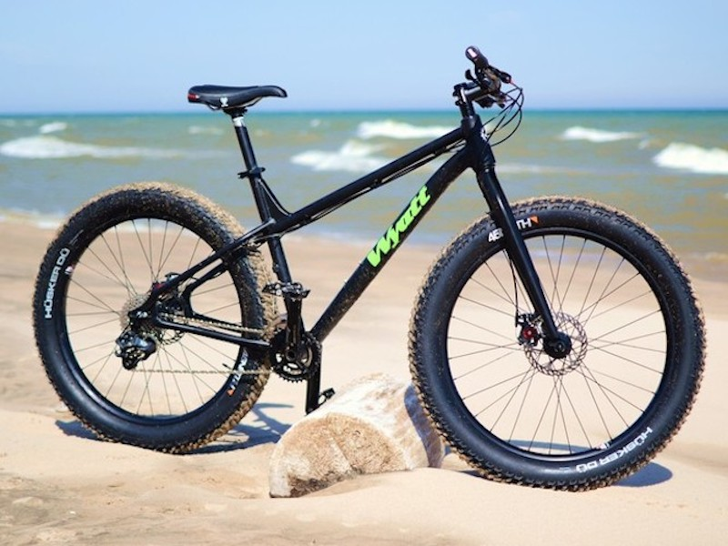 The-Drift-A-True-All-Terrain-Fat-Bike-01
