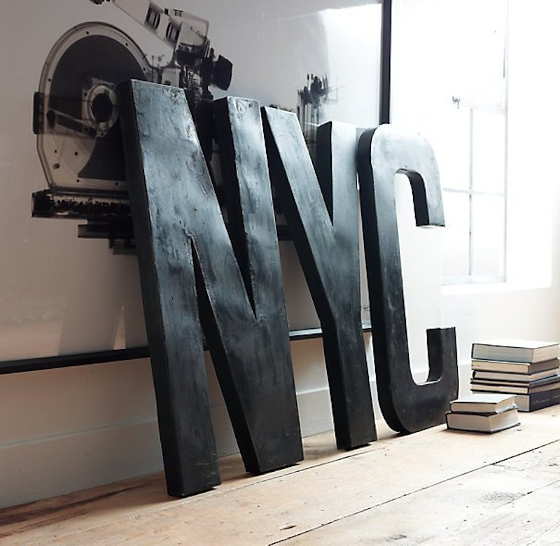 1930s-French-Shop-Metal-Letters