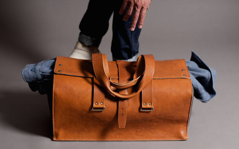 1st-Edition-Travel-Bag-by-Hardgraft-03