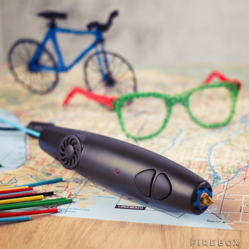 3Doodler-The-Worlds-First-3D-Printing-Pen-01