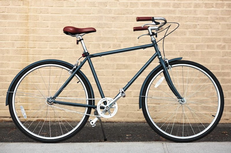 Bedford-Single-Speed-from-Brooklyn-Bicycle-Co.-01