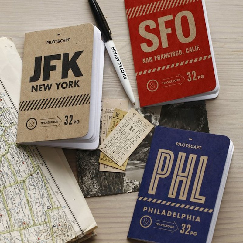 City-Notebook-Pack-by-Pilot-and-Captain