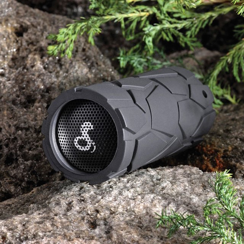 Cobra-Airwave-Mini-Bluetooth-Speaker