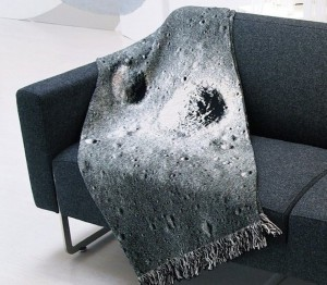 Limited-Edition-Moonscape-Throws
