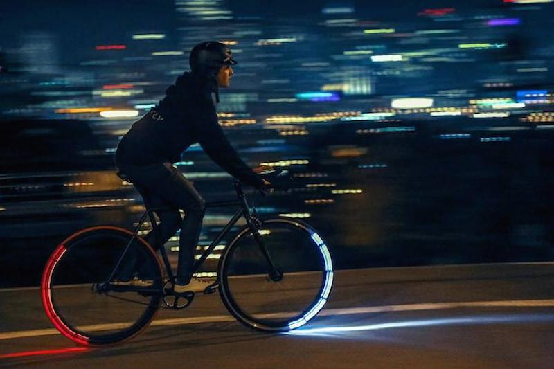 Revolights-City-Wheels-01