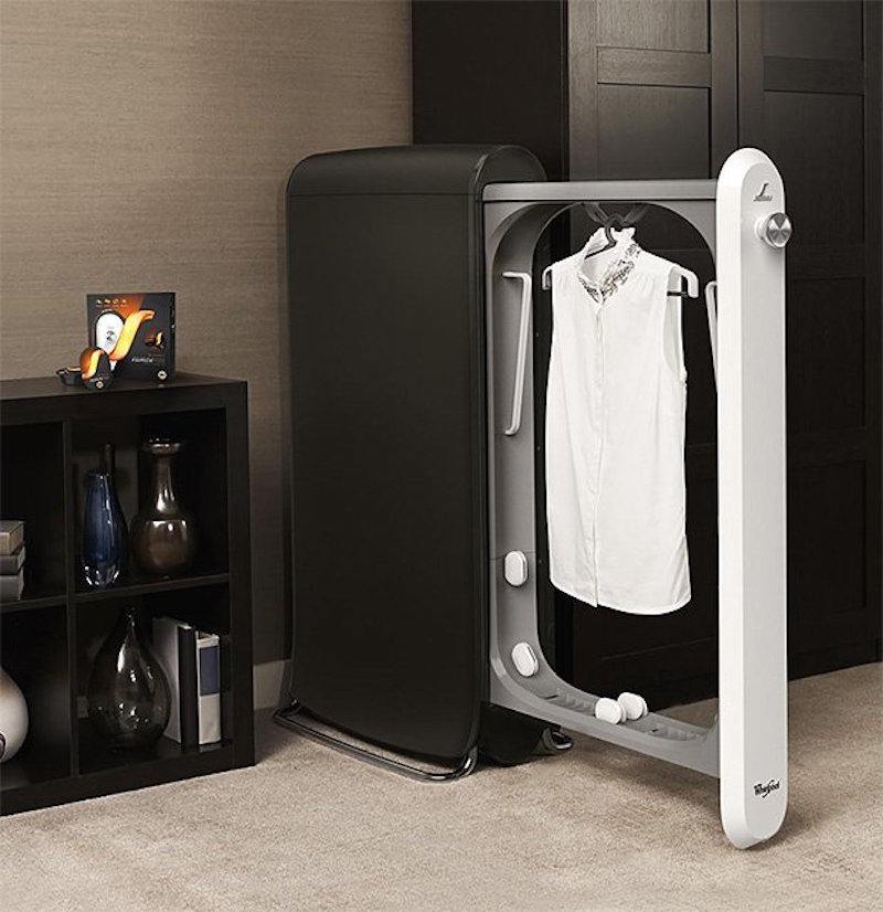 SWASH-Express-Clothing-Care-System-01