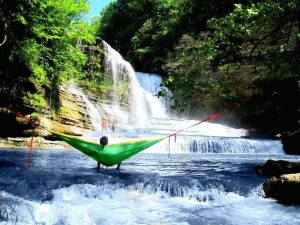 SingleNest-Hammock-by-Eagles-Nest-Outfitters-01