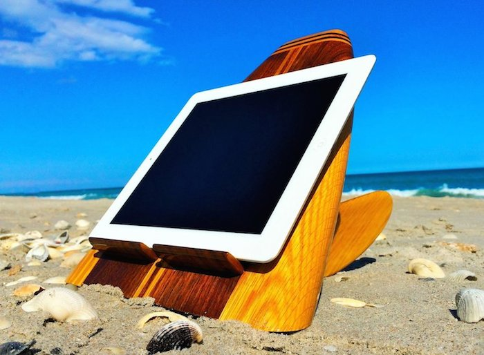 iRad-iPad-Stand-by-Surf-Life-Designs-01