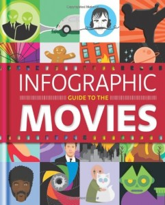 Infographic Guide to the Movies_Cover