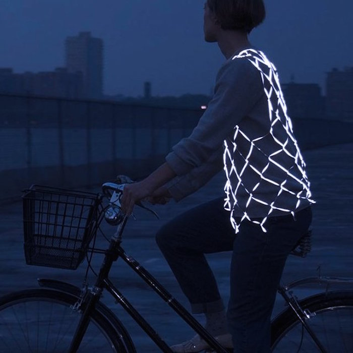 Lighting-Vest