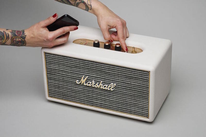 Marshall-Bluetooth-Speaker-01