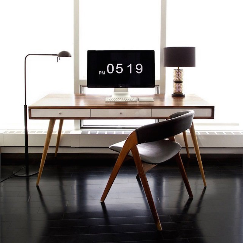 Mid-Century-Desk-by-Jeremiah-Collection-01