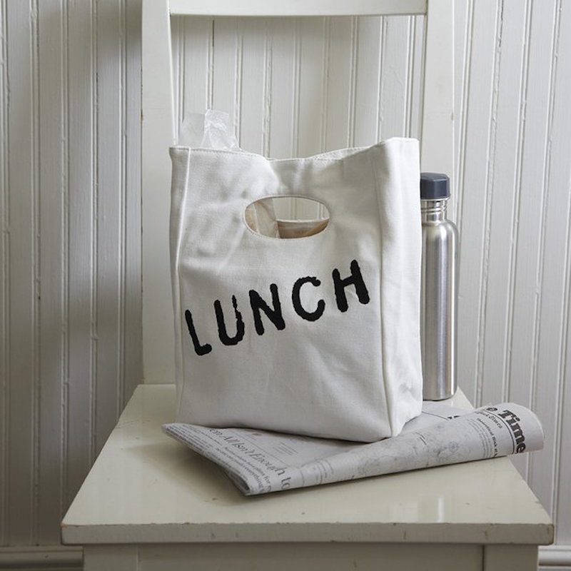 Organic-Cotton-Lunch-Bag