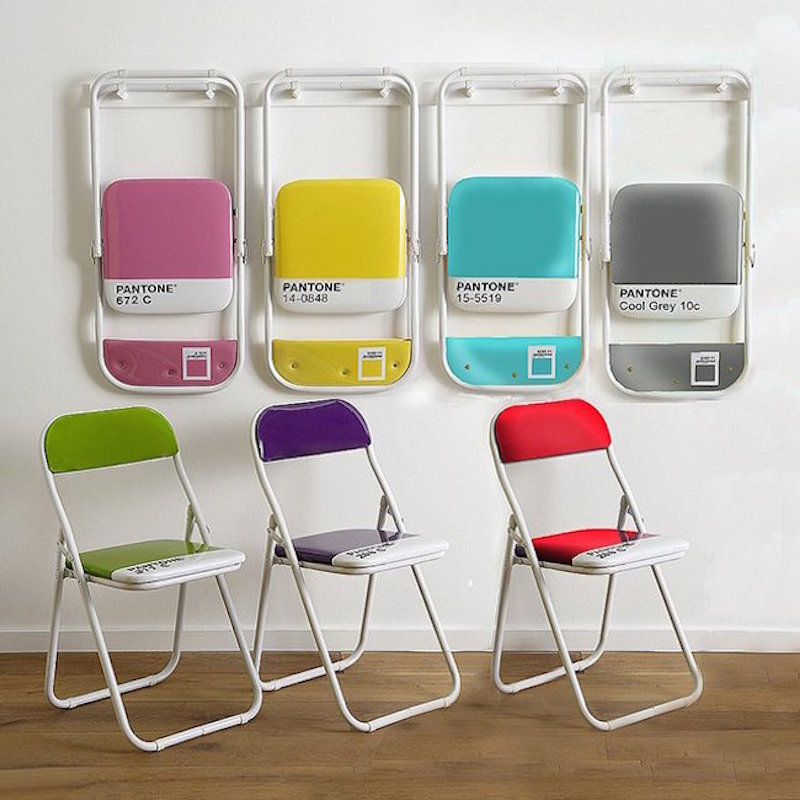 Pantone-Chairs-by-Seletti-03