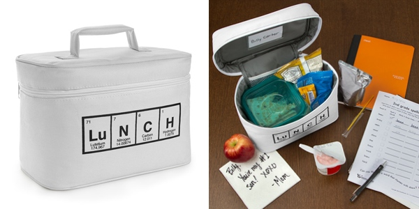 Periodic_Lunch_Bag