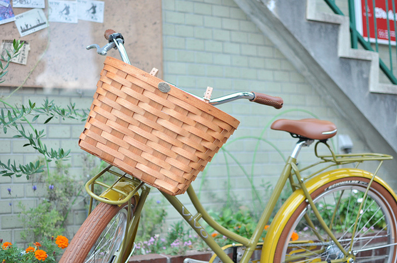 Peterboro-Original-Bike-Basket-01