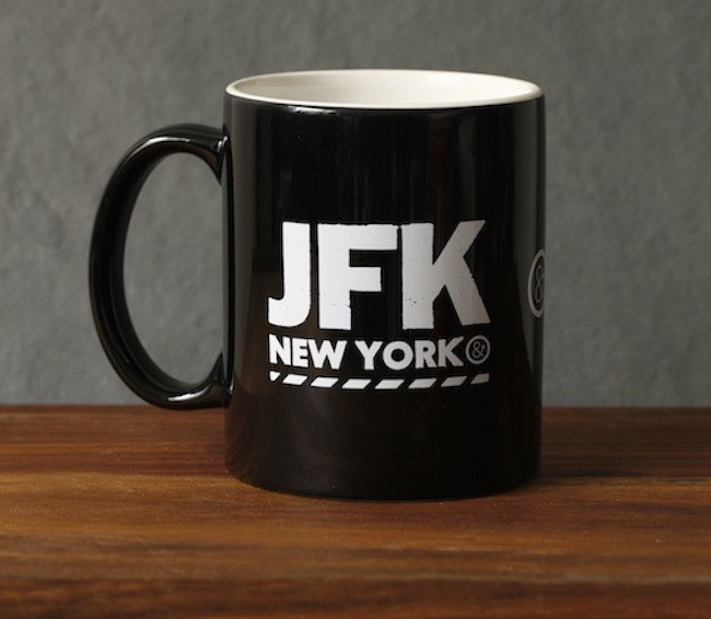 JFK-Mug-by-Pilot-and-Captain-01