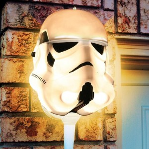 Star-Wars-Stormtrooper-Porch-Light-Cover