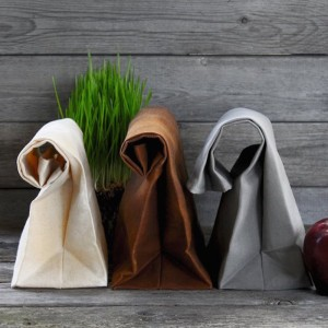 The-Brown-Bag-Waxed-Canvas-Lunch-Bags-01