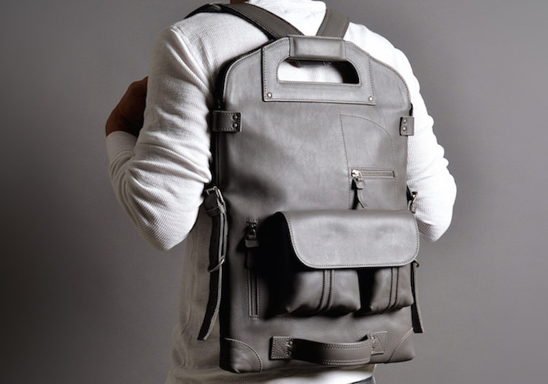 2unfold-Laptop-Bag-By-Hard-Graft-01