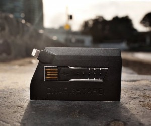 ChargeCard-01