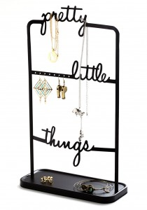 Chic Collection Jewelry Stand
