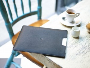 Leather-iPad-Sleeve-by-Danny-P.-01