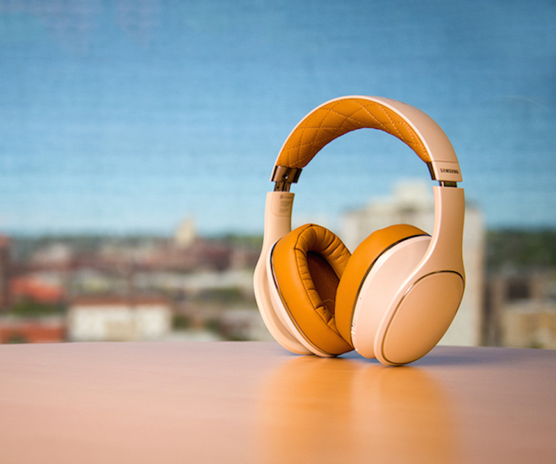 Level-Over-Wireless-Over-ear-Headphones-01