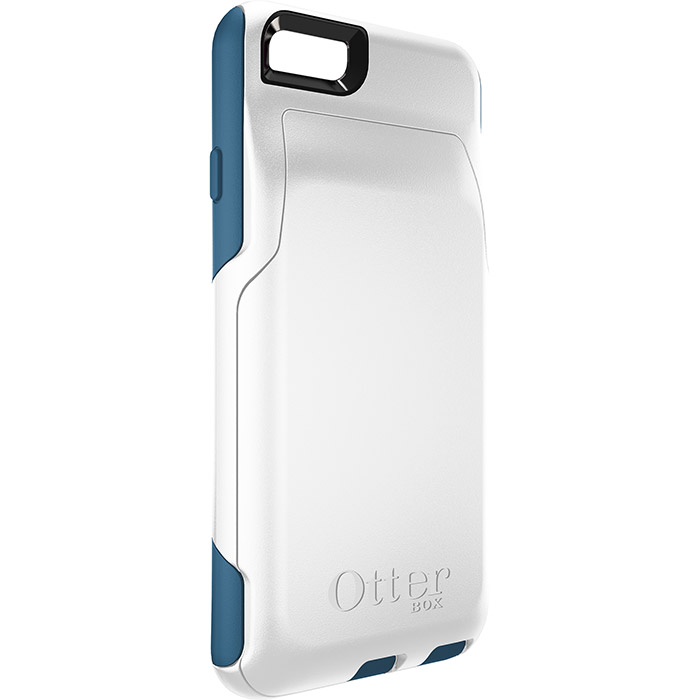 OtterBox Commuter Wallet iPhone 6_