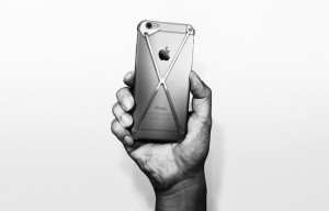 Radius-V2-for-iPhone-6-and-6-Plus-03