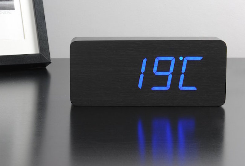 Slab-Black-Wood-Alarm-Clock-02