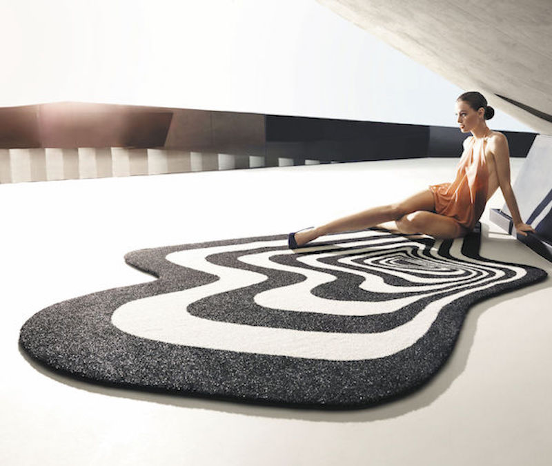 Twist-and-Shout-Outdoor-Rug-01