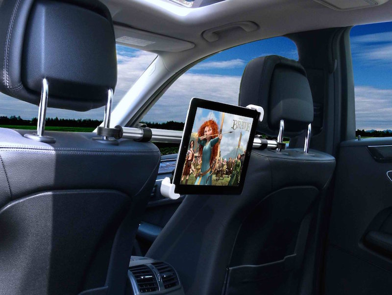 iVAPO-iPad-Headrest-Mount-Car-Seat-01