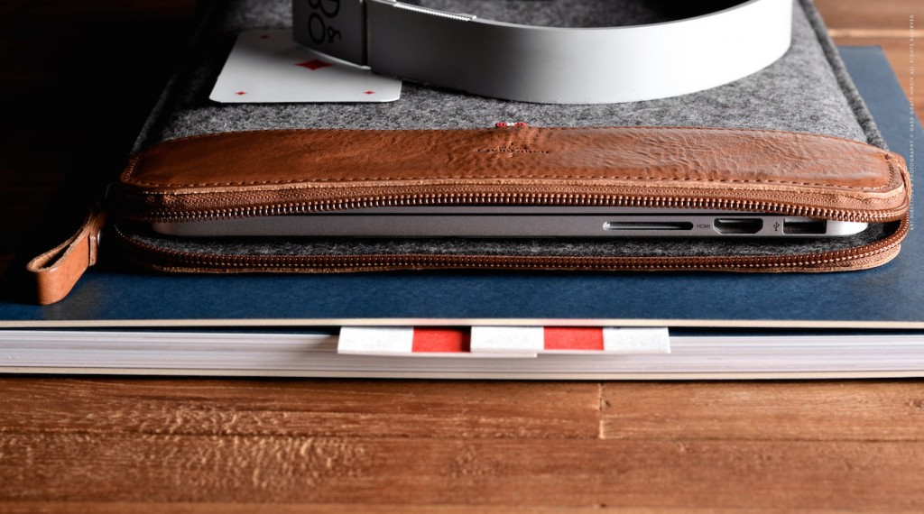 Fit-Macbook-Pro-Retina-Sleeve-03