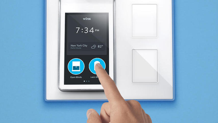 Wink-Relay-Smart-Home-Wall-Controller-02