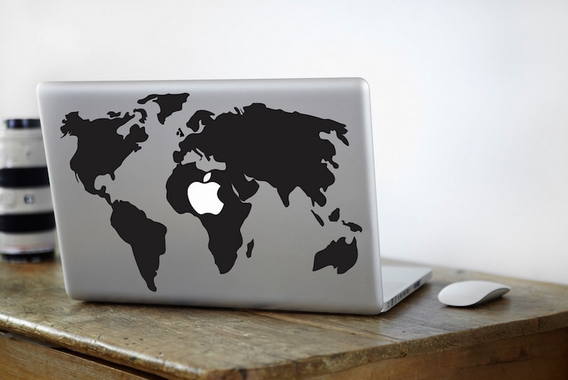 World-Map-MacBook-Decal-02