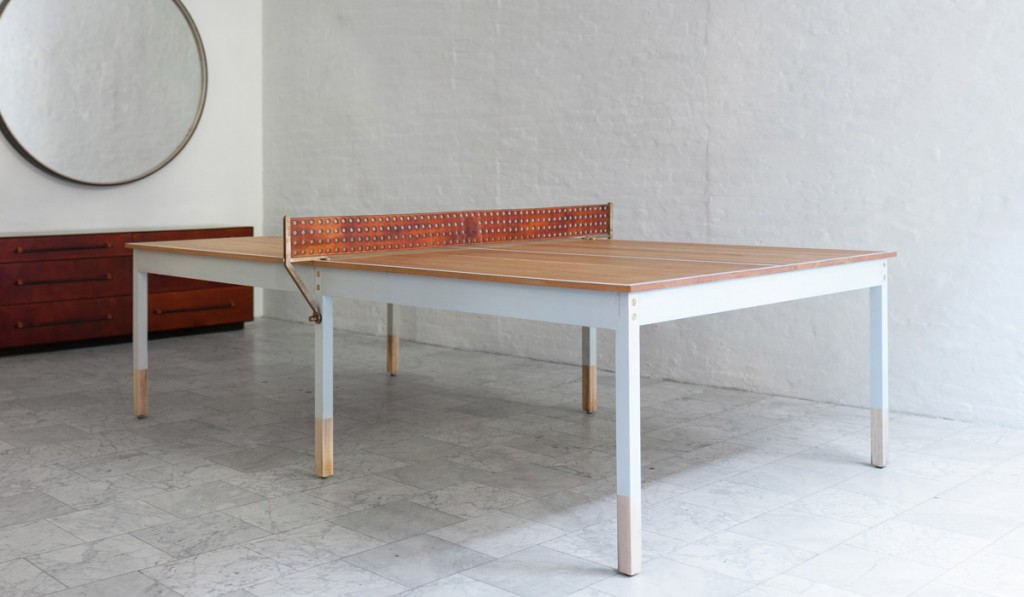 BDDW-Ping-Pong-Table-01