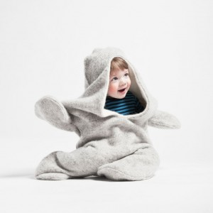Baby-Seal-Full-Body-Suit-01