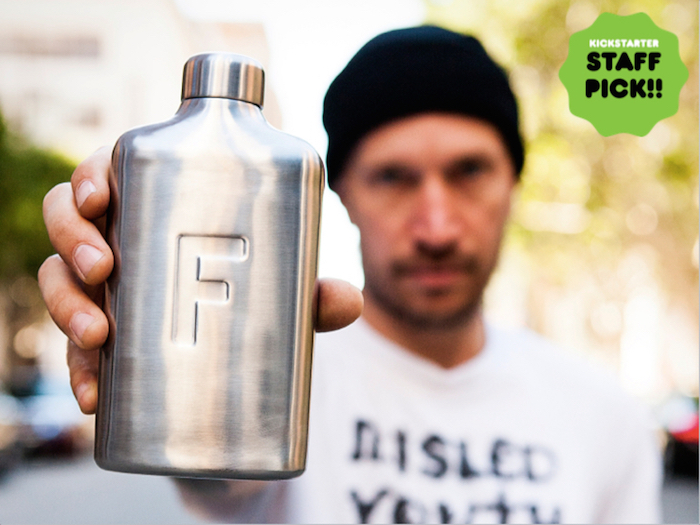 Fred-Water-Flask-01