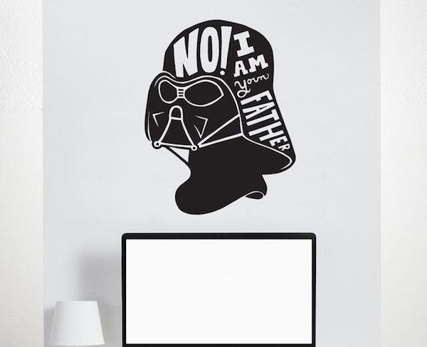 I-Am-Your-Father-Wall-Decal-01