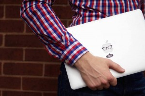 Macbook-Stickers-By-Steekly-01