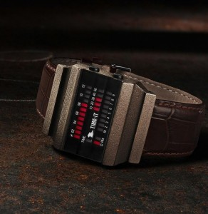 Time-It-Limited-Edition-T-Block-Watch