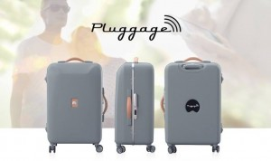 Delsey-Pluggage-01