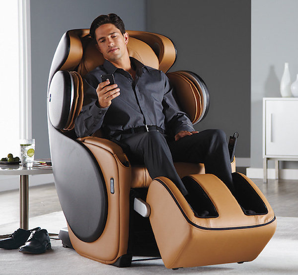 OSIM-uDivine-App-Massage-Chair-01