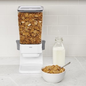 OXO-Good-Grips-Countertop-Cereal-Dispenser-01